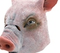 Pig Mask (BM231)