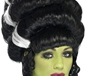 Adult Pin Up Frankie Wig (24957)