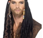 Pirate Dreadlocks Wig (43273)