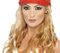 Pirate Princess Wig (42428)