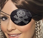 Pirates Eyepatch (31955)
