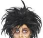 Adult Psycho Wig (24876)