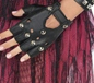 Punk Studded Wristband (97049)