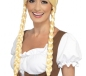 Bavarian Beauty Wig (21817)
