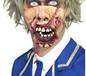 Rotting Mouth Mask (45325)