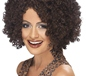 Scary Spice Wig (42246)