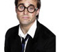 School Boy Specs (21251)