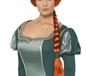 Shrek Fiona Wig (42256)