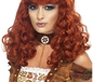 Steampunk Female Wig (35755)