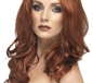 Superstar Wig Auburn (42287)