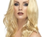 Superstar Wig Blonde (42288)