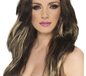 Temptress Long Brown Wig (42293)
