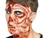 Burnt Face Scar (27742)