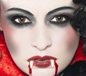 Vampire Make Up Kit (37808)