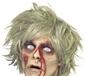 Adult Zombie Boy Wig (25359)