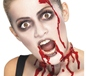 Zombie Make Up Kit (37807)