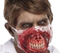 Zombie MD Mask (5031411)