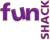 Fun Shack Logo