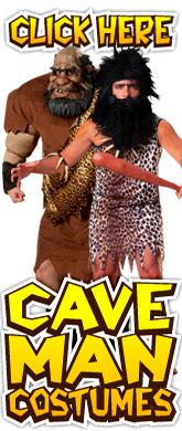 click here for Caveman costumes